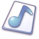 wave,file,paper icon