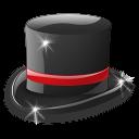Chapeau SZ icon