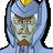 General Do Berugan icon