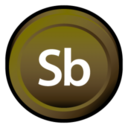 Adobe Soundbooth CS 3 icon