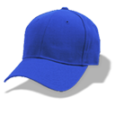 blue, sport, hat, baseball icon