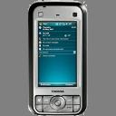 toshiba, handheld, cell phone, smartphone, mobile phone, toshiba portege g900, portege, smart phone icon