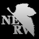 Neon Genesis Evangelion icon