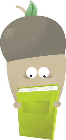 read, reading, book icon