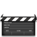 stacks movies icon
