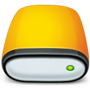 Drive, , Removable icon