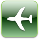 airplane,plane icon