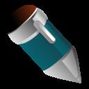 pen,ballpoint,edit icon