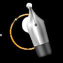 Vectors Art icon