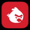 metroui,angrybirds icon