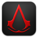 assassins creed icon