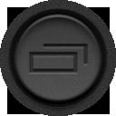 recent icon