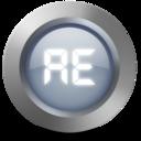re icon