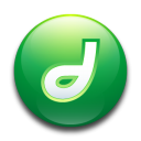 studio, dreamweaver icon