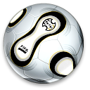worldcup, sport, football, ball, soccer icon