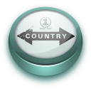 Country icon