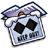 folder, keep, out icon