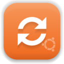 software properties icon