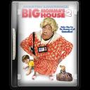Big Mommas House 2 v4 icon
