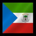 equatorial,guinea icon
