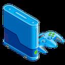 customplatform2v2 icon