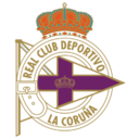 Deportivo La Coruna icon