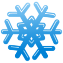 snow,flake icon