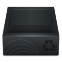 recycle,bin icon