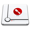Folder Developer icon