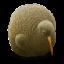 Kiwi Bird icon