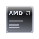 applet, frequency, processor, gnome, cpu icon
