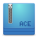 mimes application ace icon
