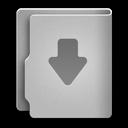Download alt 2 icon