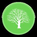 Mac Family Tree icon