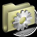 Developer Folder icon