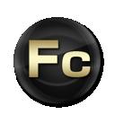 flashcatalyst icon