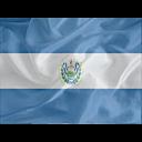 Regular El Salvador icon