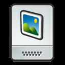 photo, paper, picture, pic, image, document, file icon