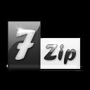 7zip SZ icon