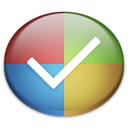 program, defaults icon