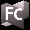 Flash Catalyst 3 icon