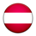 flag,austria,country icon