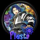 Fiesta Online 1 icon