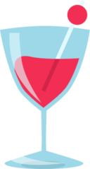 coct,cocktail icon