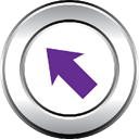 microsoft,frontpage icon