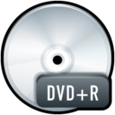 file,dvd,disc icon