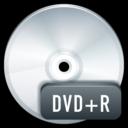 file,dvd,disc icon