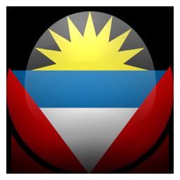 ag icon