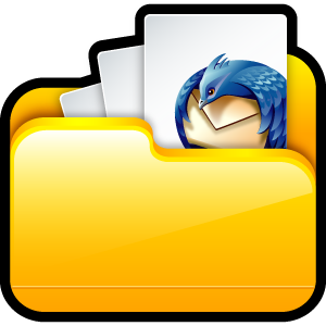 letter, mail, my email, message, my, attachment, email, envelop icon