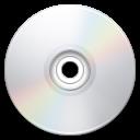 Optical CD icon